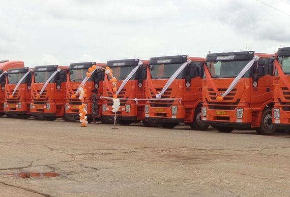Launch of Latest Fleet of Trucks (2015)  Launch of Latest Fleet of Trucks (2015) 94d43e327d9303539cb1e2aac7032668 XL 570x388  Home 1 94d43e327d9303539cb1e2aac7032668 XL 570x388